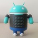 Io_2017-andrew_bell-android-dyzplastic-trampt-288542t