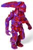 Alien Queen Psychedelic Terror (FPF '17)