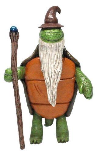 Turtle_wizard-sad_salesman_eric_althin-epoxy_clay-self-produced-trampt-288575m