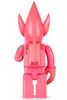 Pink_pointman_400-medicom_unkle-kubrick-medicom_toy-trampt-288588t