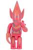 Pink_pointman_400-medicom_unkle-kubrick-medicom_toy-trampt-288591t