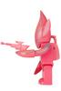 Pink_pointman_400-medicom_unkle-kubrick-medicom_toy-trampt-288592t