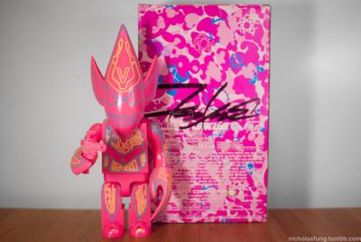 Pink_pointman_400-medicom_unkle-kubrick-medicom_toy-trampt-288593m
