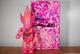 Pink_pointman_400-medicom_unkle-kubrick-medicom_toy-trampt-288593t