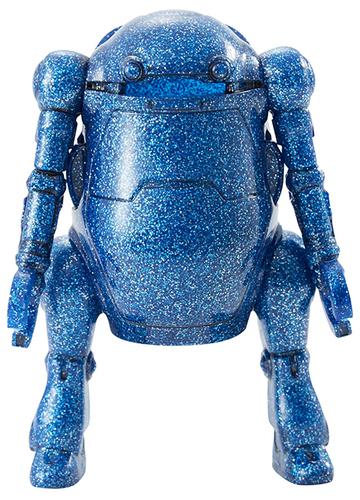 Sofubi_no_wego_blue_glitter_version_-118-sentinel-mechatro-tops_co_ltd-trampt-288602m