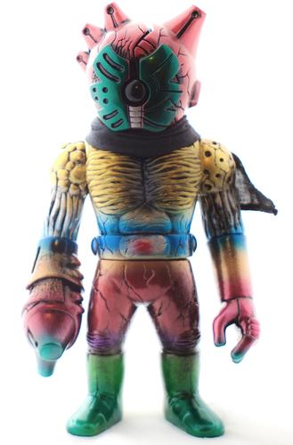 Chaosman_no_6_-_galaxy_metallic-mori_katsura-chaosman_no_6-realxhead-trampt-288618m