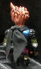 Chaosman_x_-_metallic_purplegreenblack-mori_katsura-chaosman_x-realxhead-trampt-288619t