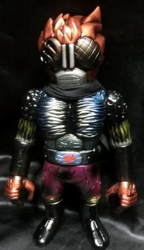 Chaosman_x_-_metallic_purplegreenblack-mori_katsura-chaosman_x-realxhead-trampt-288620m