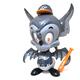 Bob_the_batter_wayne-igor_ventura-night_king-cardboard_spaceship-trampt-288630t