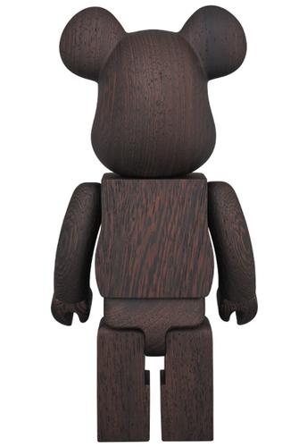 400_karimoku_wenge_berbrick-karimoku-berbrick-medicom_toy-trampt-288680m