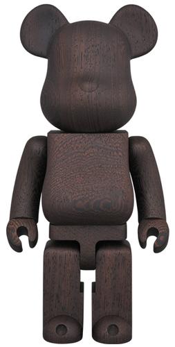 400_karimoku_wenge_berbrick-karimoku-berbrick-medicom_toy-trampt-288681m