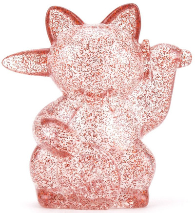 Little_misfortune_cat_-_red-ferg-little_misfortune_cat-squibbles_ink__rotofugi-trampt-288693m