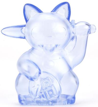Little_misfortune_cat_-_blue-ferg-little_misfortune_cat-squibbles_ink__rotofugi-trampt-288695m