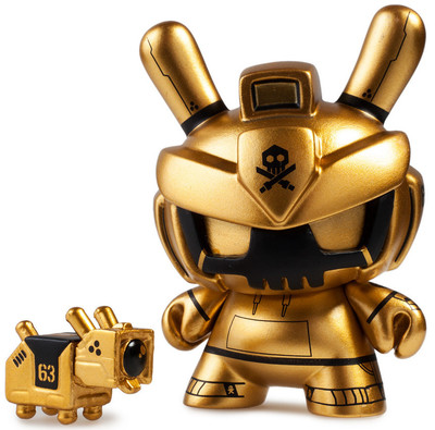 Untitled-quiccs-dunny-kidrobot-trampt-288703m