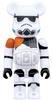 100% Star Wars Sandtrooper Be@rbrick