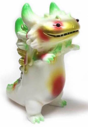 Rangeron_-_thai_white-t9g_takuji_honda-rangeron-museum-trampt-288732m