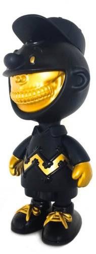 Charlie_grin_-_black__gold-ron_english-charlie_grin-made_by_monsters-trampt-288734m