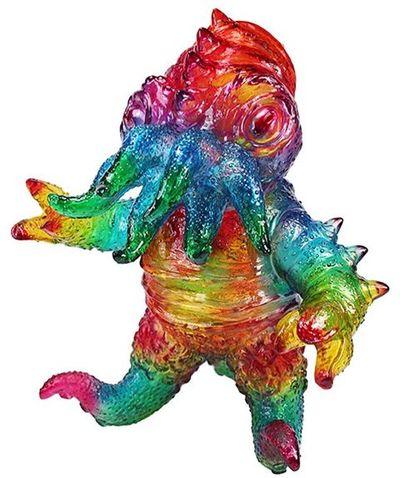 Rainbow_tripus_20-mark_nagata-tripus_20-max_toy_company-trampt-288744m