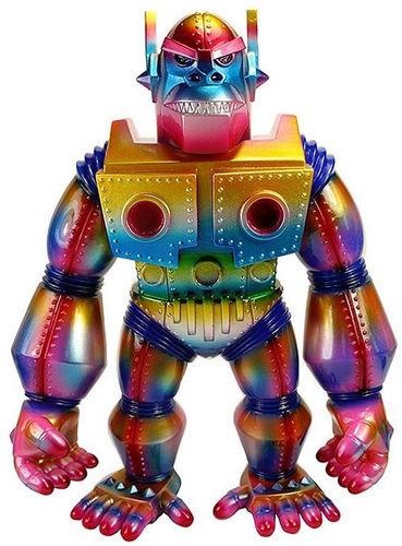 Custom_rainbow_spray_mecha_goliathon-kenth_toy_works-mecha_goliathon-trampt-288746m
