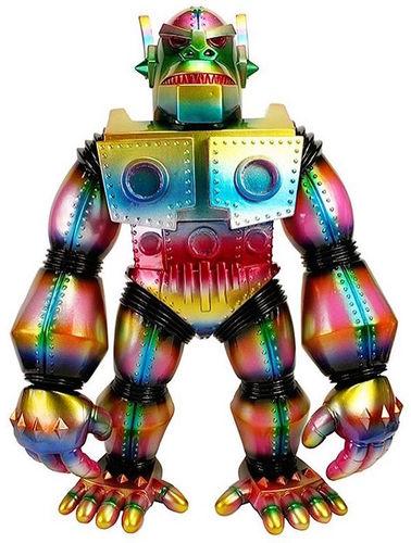 Custom_rainbow_spray_mecha_goliathon-kenth_toy_works-mecha_goliathon-trampt-288748m