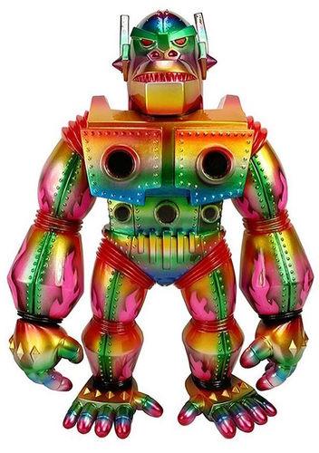 Custom_rainbow_spray_mecha_goliathon-kenth_toy_works-mecha_goliathon-trampt-288749m