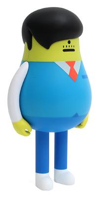 Mh04_-_haha-sticky_monster_lab-kibon-sticky_monster_lab-trampt-288763m