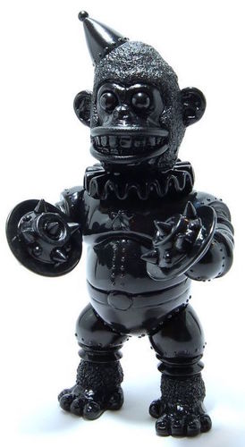Iron_monkey_1__black_blank-kikkake-iron_monkey-kikkake_toy-trampt-288797m
