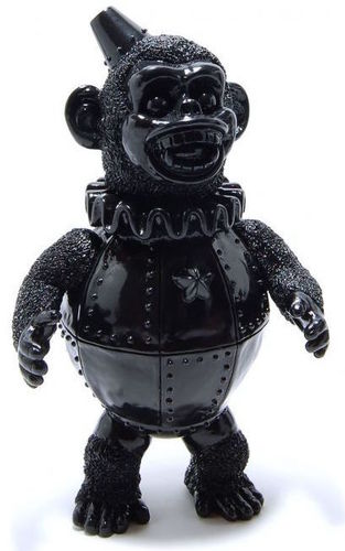 Iron_monkey_2_black_blank-kikkake-iron_monkey-kikkake_toy-trampt-288798m