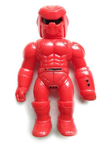 Strykerlock_striker_crossborg_-_red_sparkle-mori_katsura_onell_design_matt_doughty-stryker-realxhead-trampt-288822m