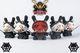 Ushi_oni_clan-el_hooligan-dunny-kidrobot-trampt-288880t