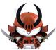 Kegawa_clan_-_red-charles_rodriguez-dunny-trampt-288891t