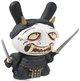 Ushi_oni_clan-el_hooligan-dunny-trampt-288902t