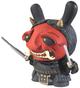Ushi_oni_clan_-_red-el_hooligan-dunny-trampt-288903t