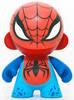 Spider-Munny