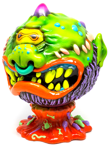 Mad_boy_bad_ball-skinner-madballs-trampt-288946m