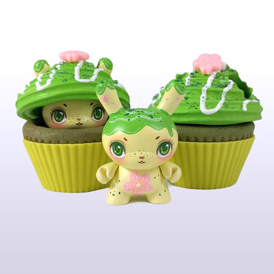 Matcha_green_tea-mj_hsu-dunny-trampt-288966m