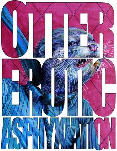 Otter_erotic_asphyxiation_print-joshua_roman-gicle_digital_print-trampt-289014m