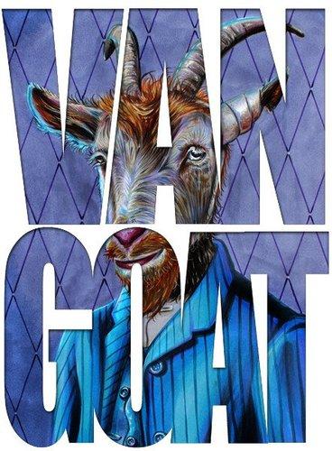 Van_goat_print-joshua_roman-gicle_digital_print-trampt-289016m