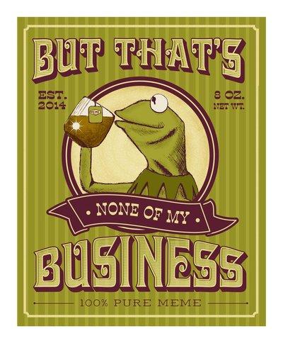 Business_tea-meg_hyland-gicle_digital_print-trampt-289030m