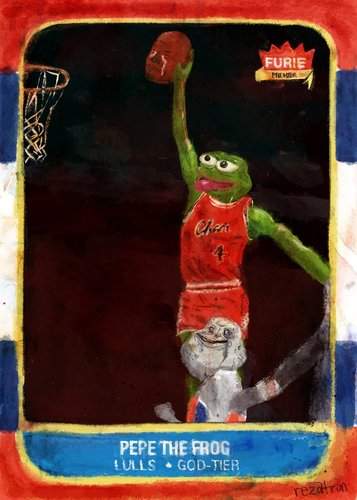 Rare_pepe_rookie_card-rezatron-gicle_digital_print-trampt-289045m