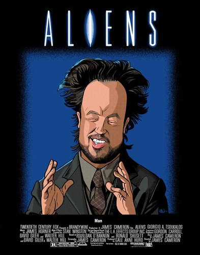 Ancient_aliens-zack_wallenfang-gicle_digital_print-trampt-289057m