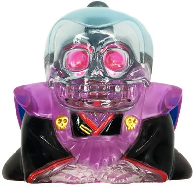 Gaikotsu-shoukai_honesuke_-_clear-skull_toys_takeuchi_yu-honesuke-realxhead-trampt-289090m