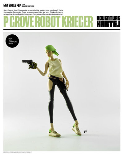 Peppermint_grove_robot_krieger-ashley_wood-peppermint-threea_3a-trampt-289095m