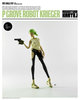 Peppermint_grove_robot_krieger-ashley_wood-peppermint-threea_3a-trampt-289095t