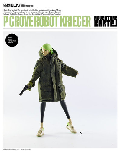 Peppermint_grove_robot_krieger-ashley_wood-peppermint-threea_3a-trampt-289096m