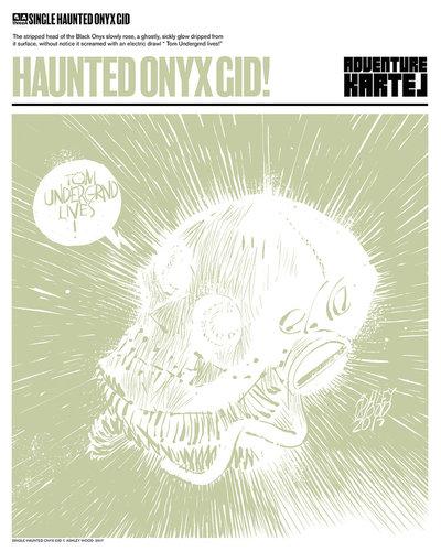 Haunted_onyx_skull_bot_head_gid-ashley_wood-peppermint-threea_3a-trampt-289098m