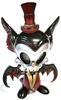 Bellhop Bat