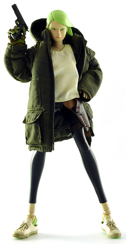 Peppermint_grove_robot_krieger-ashley_wood-peppermint-threea_3a-trampt-289109m
