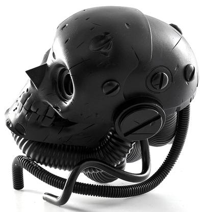Black_onyx_skull_bot_head-ashley_wood-peppermint-threea_3a-trampt-289110m