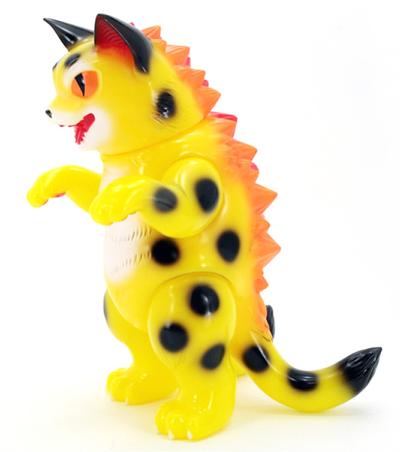 Daioh_negora_-_leopard-konatsu_koizumi-great_negora-konatsuya-trampt-289114m